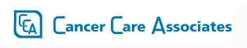 Cancer Care Associates Logo